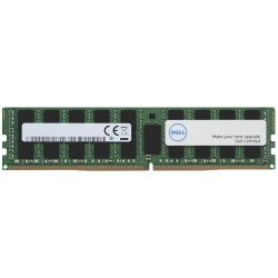 Dell 8GB UDIMM 2400Mhz 1Rx8 A9321911