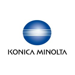 Konica Minolta Toner Cartridge TNP37 do BH 4700P A63T01W