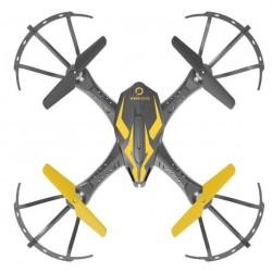 OVERMAX DRON XBEE 2.4 35CM