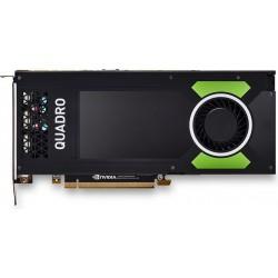 HP Inc. Nvidia Quadro P4000 1ME40AA