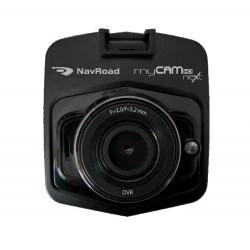 NavRoad MyCAM HD NEXT rejestrator trasy