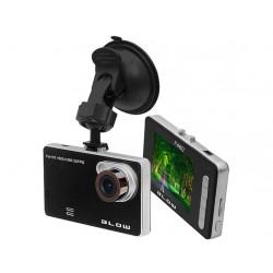 BLOW Rejestrator video BLACKBOX DVR F460