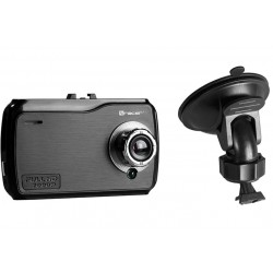 Tracer Kamera samochodowa MobiRide HD 720p