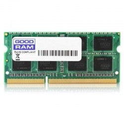 GOODRAM SODIMM DDR3 2GB|1600 CL11111128