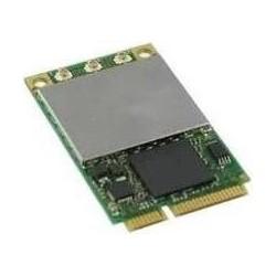 OKI Moduł sieci bezprzewodowej MC853|MC873 45830202