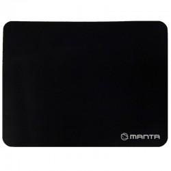 Manta Podkładka MA443