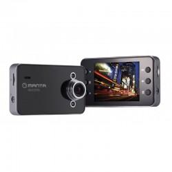 Manta Rejestrator samochodowy HD MM309N