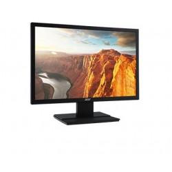 Acer 24 V246HLbd 61cm 169 LED 1920x1080(FHD) 5ms 100M1 DVI