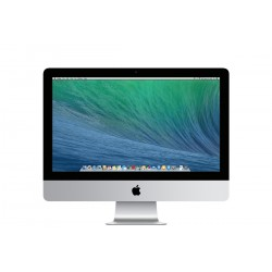 Apple iMac 21.5inch 4K Retina, i5 3.4GHz 8GB 1TB Fusion Radeon Pro 560 4GB