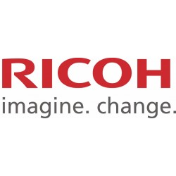 Ricoh POLISH OI SP3600SF 903664
