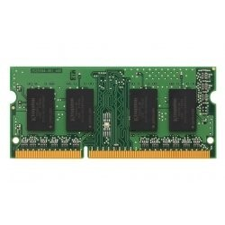 Kingston 16GB DDR4 PC417000 2133MHz