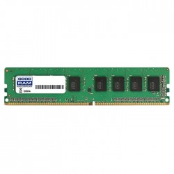 GOODRAM DDR4 8GB|2400 CL17