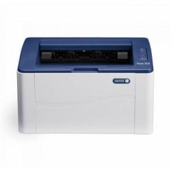 Xerox Drukarka Phaser 3020V_BI mono|A4|20ppm|GDI|WiFi