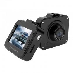 Manta Rejestrator samochodowy FullHD MM360