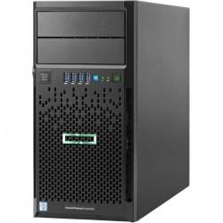 Hewlett Packard Enterprise ML30 Gen9 E31220v6 2TB Svr|GO 873231425