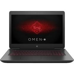 """HP Laptop Omen 17.3"""" i5-7300HQ/8GB/1TB + 128GB SSD (1JN29EA)"""