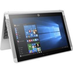 "HP Laptop x2 10.1"" Intel Atom x5-Z8350/2GB/64GB (Z3B76EA)"