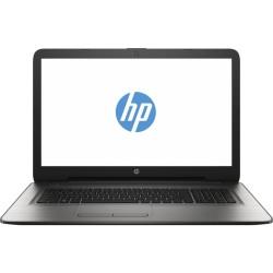 "HP Laptop 17.3"" i5-7200U/8GB/1TB (Z3B37EA)"
