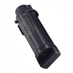 Dell oryginalny toner 593BBSB, black, 3000s, N7DWF, Dell S2825cdn, H825cdw, H625cdw