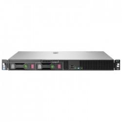 Hewlett Packard Enterprise DL20 Gen9 E31220v6 NHP Svr GO 872873425