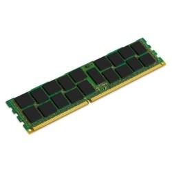 Kingston 8GB DDR3 1600 ECCR KVR16R11D8|8