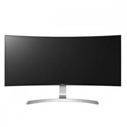 "LG Monitor 34UC99-W 34"" 21:9 FullHD IPS"