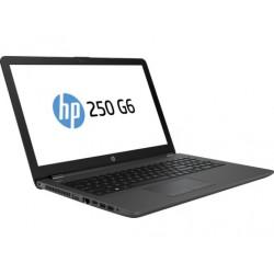 HP Inc. 250 G6 i36006U W10P 500 4GB DVR 15,6 1TT45EA