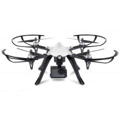 OVERMAX DRON XBEE 8.0 WIFI KAM 4K, ZASIĘG DO 500m