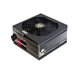 Chieftec GPM1000C 1000W 80+Gold,14cm
