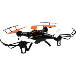 OVERMAX DRON XBEE 2.5