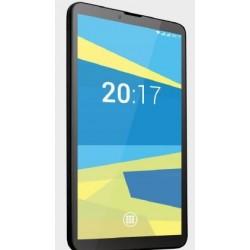 OVERMAX Tablet QUALCORE 7023 3G (UŻYWANY)