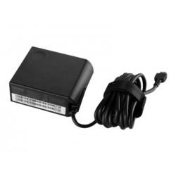 Lenovo Zasilacz USB-C 45W AC Adapter - EU/INA/VIE
