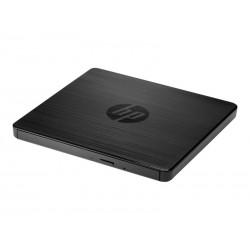 HP Napęd USB External DVDRW Drive