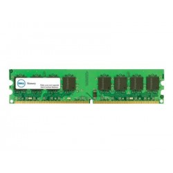 Dell Serwer 8 GB Certified Memory Modul