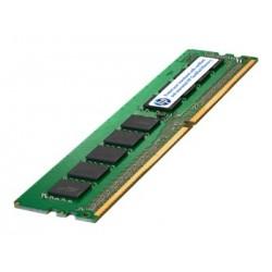 HPE 8GB 1Rx8 PC42133PE15 STND Kit