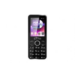 MediaTech 2PHONE TELEFON GSM NA 2 KARTY SIM MT857K
