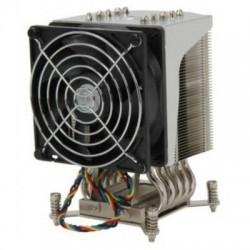 Supermicro Radiator SNKP0050AP4 X9 4U
