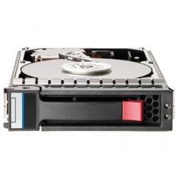HP MSA 4TB 6G SAS 7.2K 3.5 in MDL HDD C8R26A