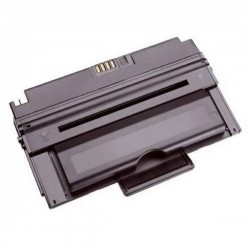 Dell oryginalny toner 59310330, black, 3000s, CR963, Dell 2335dn