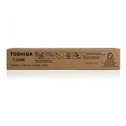 Toshiba oryginalny toner T2309E, black, 6AG00007240, Toshiba estudio 2309, 2809, 2303, 2803