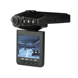 Tracer Kamera samochodowa Girdo 2 (1280x720)