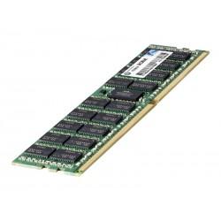 HPE 8GB 1Rx4 PC42133PR STND Kit