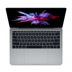 Apple MacBook Pro 13inch, i5 2.3GHz 8GB 256GB Intel Iris Plus 640  Space Grey