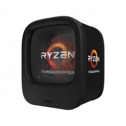 AMD Procesor Ryzen Threadripper 1920X 4.0GHz 12Core