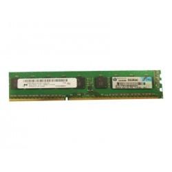 HPE 8GB 2Rx8 PC3L12800E11 Kit