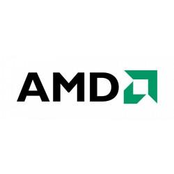 AMD FX6350 AM3+ Wraith Cooler 6MB FD6350FRHKHBX