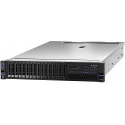 Lenovo x3650M5 E52620v4 8871EWG