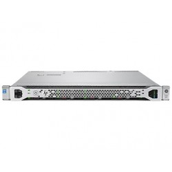 HEWLETT PACKARD ENTERPRISE Serwer HPE DL360 Gen9 E52650v4 2P 32G 8SFF Svr