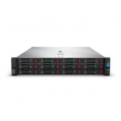 Hewlett Packard Enterprise DL380 Gen10 3106 1P Svr GO 875670425