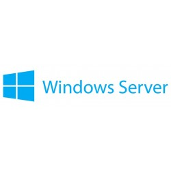Lenovo ROK Windows Server 2016 STD 16C ML 01GU569